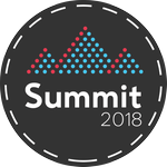 Prognosis Summit 2018