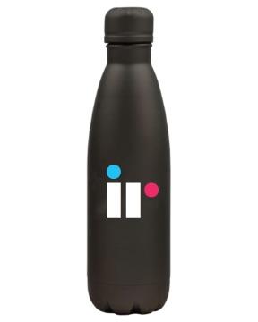 IR Water Bottle