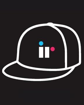 IR Hat