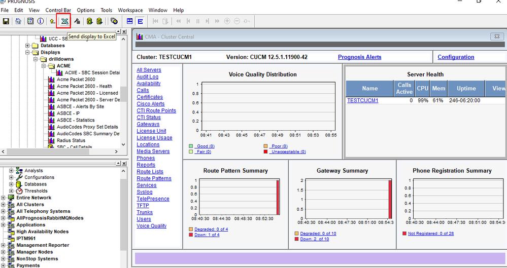 Screenshot 2020-07-29 08.55.27.png