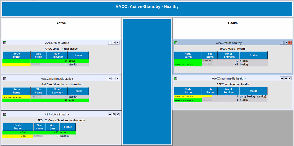 20200902_ActiveStandby-Healthy.png