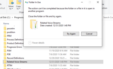 database error.PNG