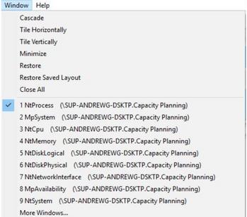 screenshot Windows prognosis.PNG