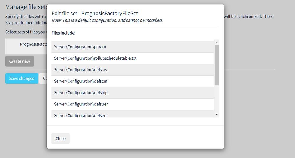 File Sets.png