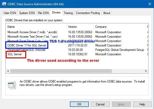 ODBC wizard screen capture.jpg