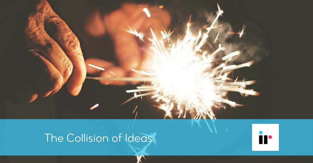 collision-of-ideas JM Blog image.png