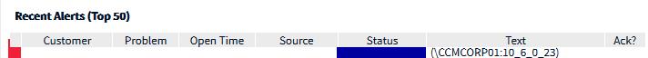 Alerts in WebGUI 2.PNG