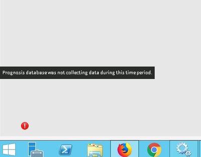 red error1.jpg