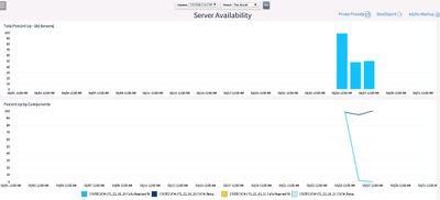 server availabilty.JPG