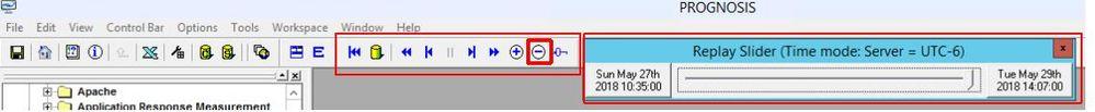 DisplayControlBar.jpg
