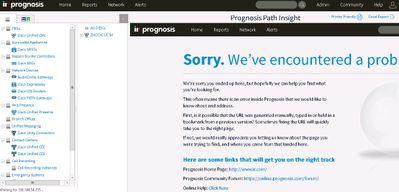 pathinsight error.JPG