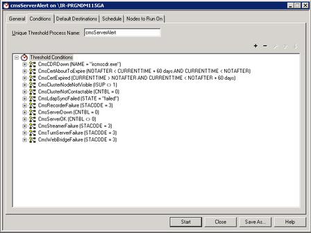 CMS Server Threshold.png