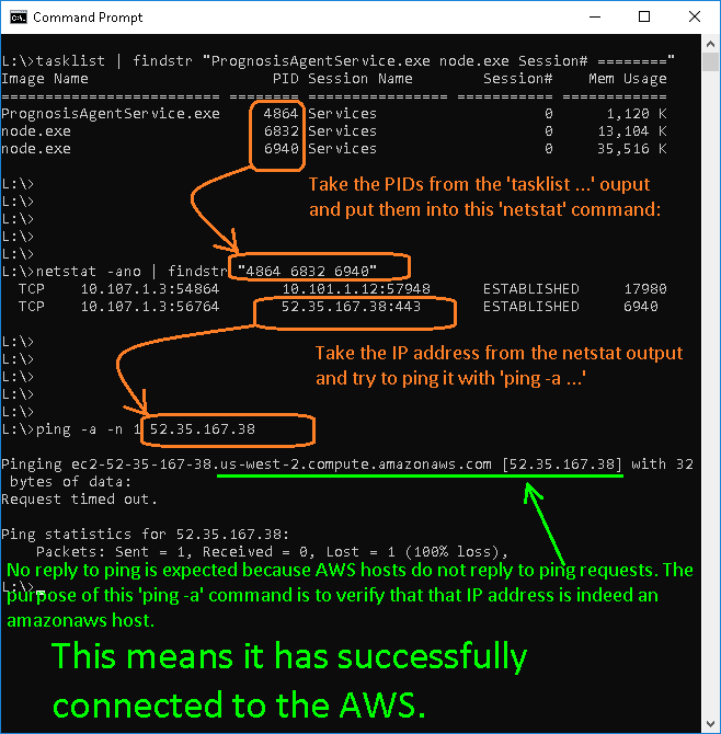 Example-verifying-Agent-connect-to-cloud.png