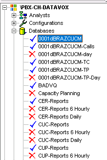 braz database.PNG