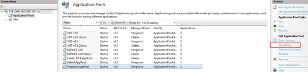 ApplicationPoolRecycling.png