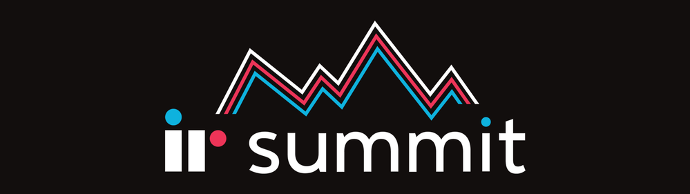 ir-summit-logo-2019.png