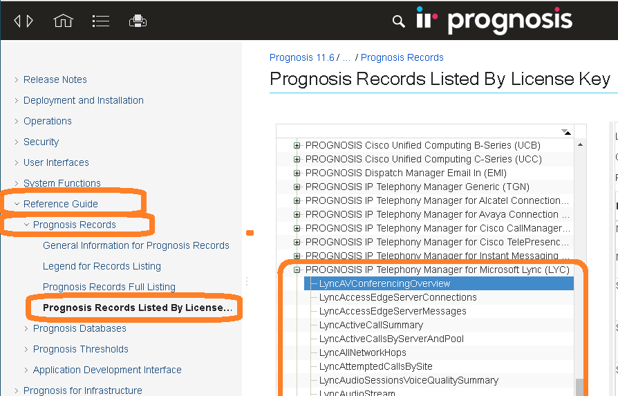 Records-Guide-Data-Dictionary-for-Skype-for-Business-Monitoring-starts-here-slim.png