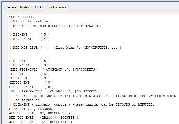 comm configuration.JPG