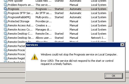 how-to-shutdown-Prognosis-service-cleanly-and-what-to-expect-on-a-busy-Prognosis-server-when-get-Windows-Could-Not-Stop-the-Prognosis-service-error-1053.png