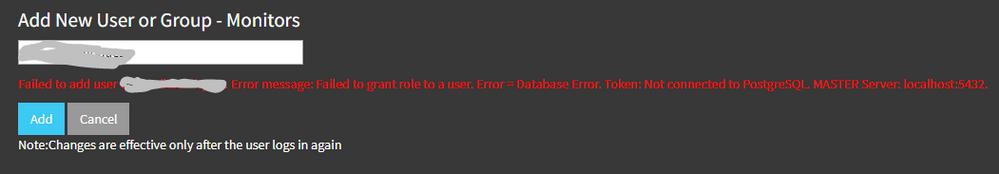 Add User Error.PNG